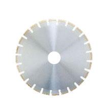 Discuri diamantate laser pentru granit
