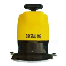 Gama Mirage Crystal 495
