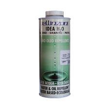 Impermeabilizant Idea H2O – Impermeabilizant marmura, granit, gresie, piatra naturala