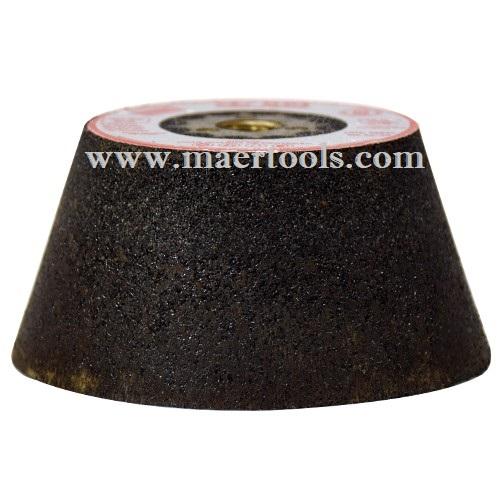 accesorii pentru prelucrare piatra