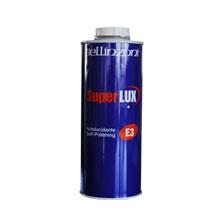 Superlux E3 – Lac autolucidant canturi piatra