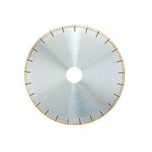 Discuri diamantate laser pentru marmura