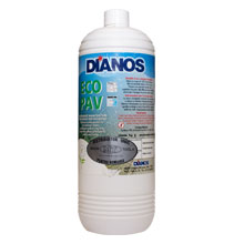 Eco Pav – Detergent ecologic parfumat pentru pavimente