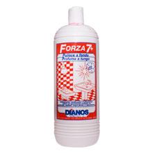 Detergent Forza 7 – Detergent igienizant pentru ceramice