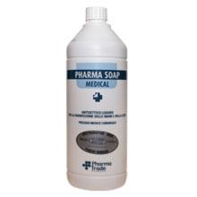 Pharmasoap – Sapun lichid