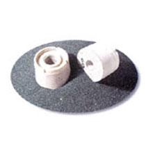 Pietre abrazive cilindrice pentru granit