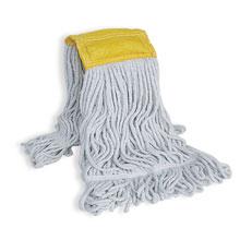 Rezerva mop