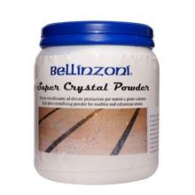 Pulbere Super Cristal – Pulbere pentru lustruire piatra naturala