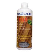 Velo – Detergent pentru lemn