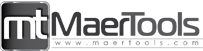 Logo MAER Tools