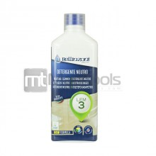 LEM 3 – Detergent concentrat neutru pentru marmura, granit, piatra