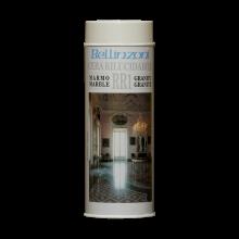 Ceara relustruibila parfumata pentru pardoseli din piatra RR/1 – Ceara relustruibila parfumata pentru pardoseli din piatra