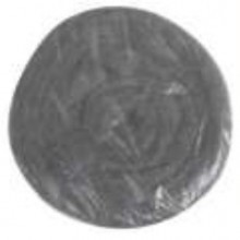 Buret otel disc pentru monodisc diam. 43 granulatie fina