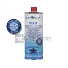 Lac impermeabilizant protectiv interior exterior EFECT NATURAL Idea HP