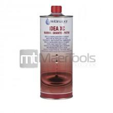 Impermeabilizant protectiv cu efect umed IDEA XC