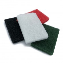 Bureti pentru curatenie si cristalizare 15x10 cm