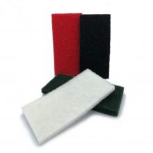 Bureti pentru curatenie si cristalizare 12x25 cm