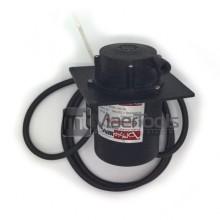 Pompa magnetica pentru apa 28/32 lt/m
