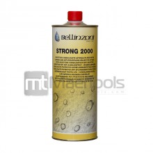 Impermeabilizant si Consolidant STRONG 2000