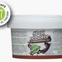 Pasta indepartare pete Spot Remover