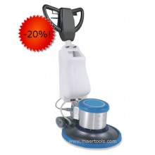 20% SUPERDISCOUNT la monodiscul multifunctional MT40932/HT175!