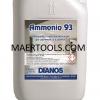 Detergent Ammonio 93