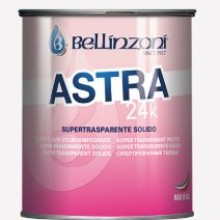 Mastic Astra 24K SUPER TRANSPARENT