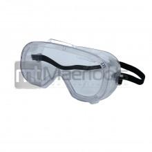Ochelari de protectie impotriva prafului FLEXY PANORAMIC
