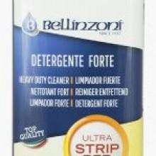 Detergent puternic  Ultra-Stripper – Detergent puternic  pentru pardoseli in piatra
