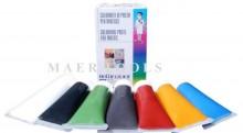 Coloranti speciali pentru masticuri – Coloranti speciali pentru masticuri