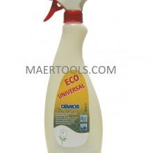 Detergent Eco universal