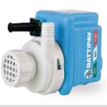 Pompă de apă submersibilă pentru mașini de tăiat piatra