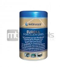 Gel lucidant pentru gresie EUREKA GRES 1 Kg – 41777 - Gel lucidant pentru gresie EUREKA