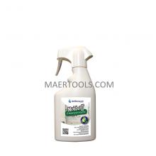 Mold Off – Solutie profesionala pentru pietre, contra mucegaiului
