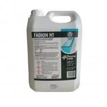 Igienizant profesional impotriva bacteriilor si virusurilor FADION 5 lt