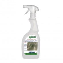 Igienizant gata de folosire IGIENSAN 750 ml