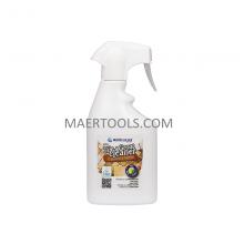 Solutie pentru curatarea rizurilor si interstitiilor GTX 500 ml – Solutie pentru curatarea rizurilor si interstitiilor GTX 500 ml