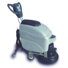 MASINA DE SPALAT PARDOSELI 455 LC – Masina de spalat pavimente