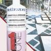 Cristalizant One – Cristalizant lichid piatra naturala