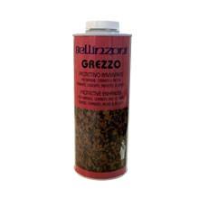 Protectiv intensificator de culoare pentru piatra GREZZO