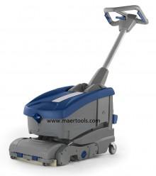 MASINA DE SPALAT ASPIRAT PAVIMENTE ROLLY – Masina de spalat aspirat pavimente