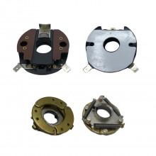 Kunzle & Tasin disjunctor centrifugal Golia 43