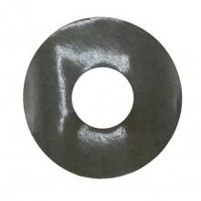 Kunzle & Tasin inel izolant pentru Golia 43EH si 43ES