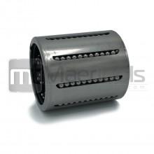 Rulment cu bile pentru masini de taiat Emmedue E160