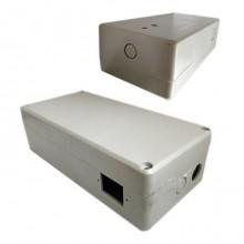 Kunzle & Tasin RT17 cutie condensator