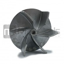 Kunzle & Tasin ventilator sistem aspirare SCORPION