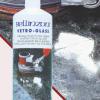 Cristalizant Vetro-Glass – Cristalizant lichid piatra naturala
