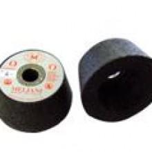 Pietre abrazive tip oala (ceasca) diam.85/75x50 – Pietre abrazive tip oala (ceasca) diam.85/75x50